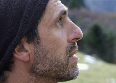 Laurent Lafforgue