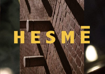 Hesme